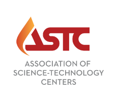 Association of Science-Technology Centers