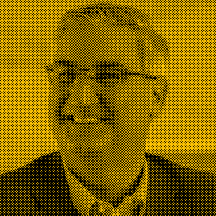 Governor Holcomb