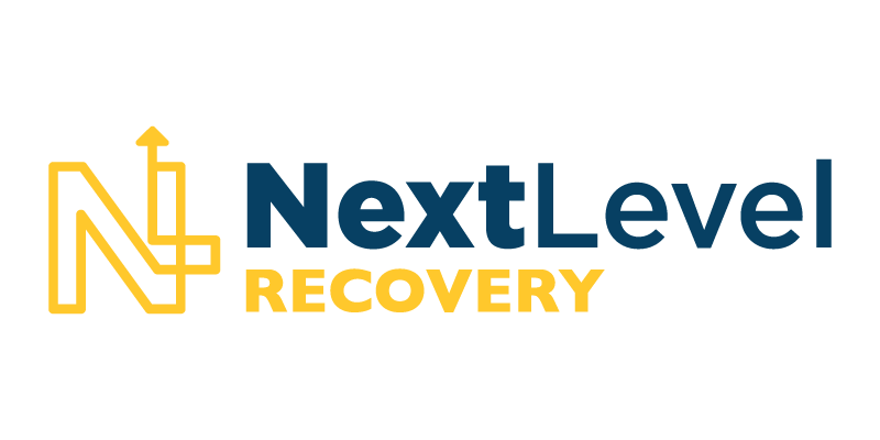 NextLevel Recovery