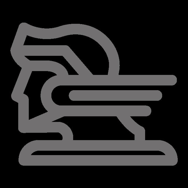 Stutz Icon