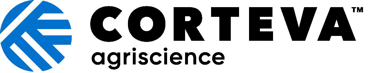 Corteva Agriscience