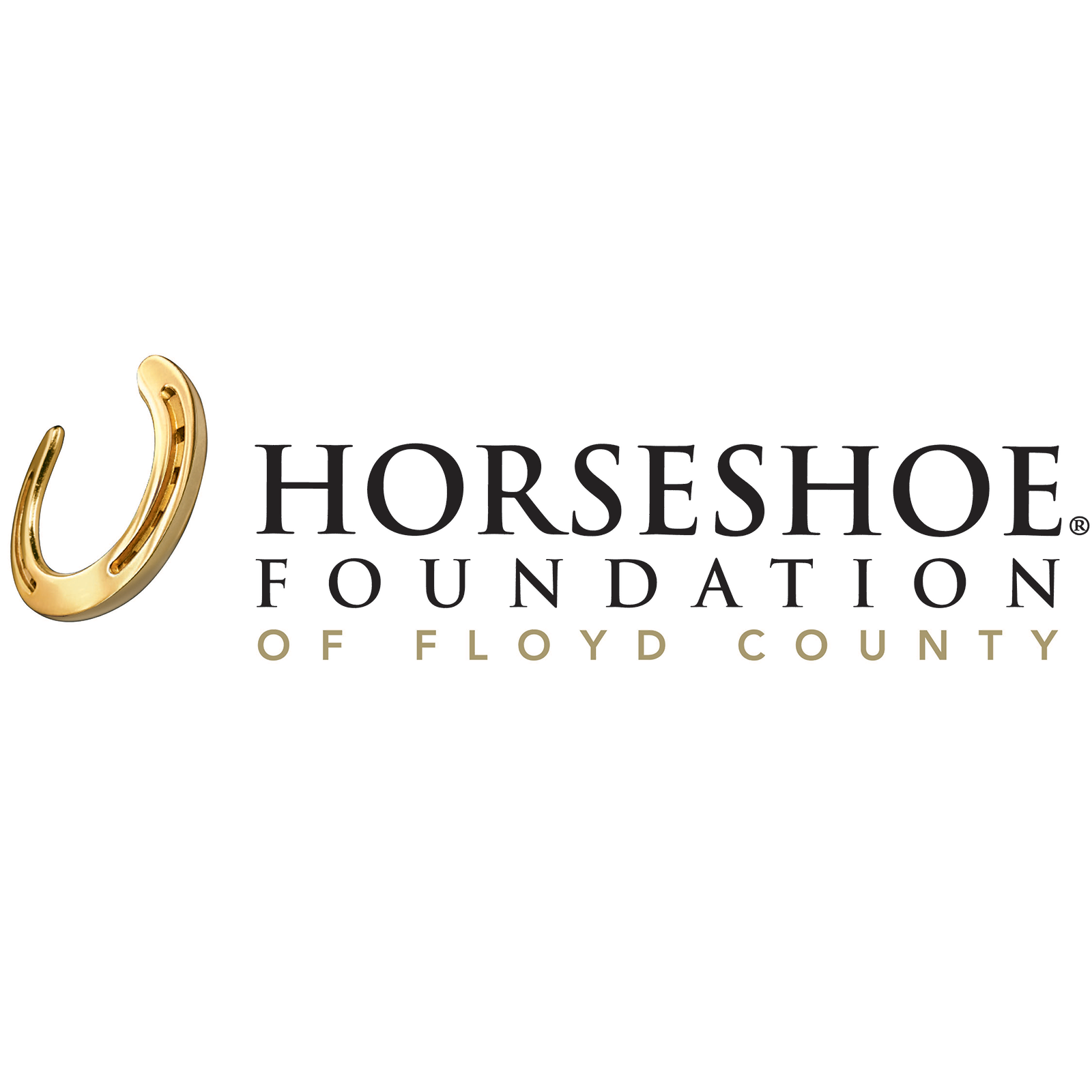 Horseshoe Foundation of Floyd County