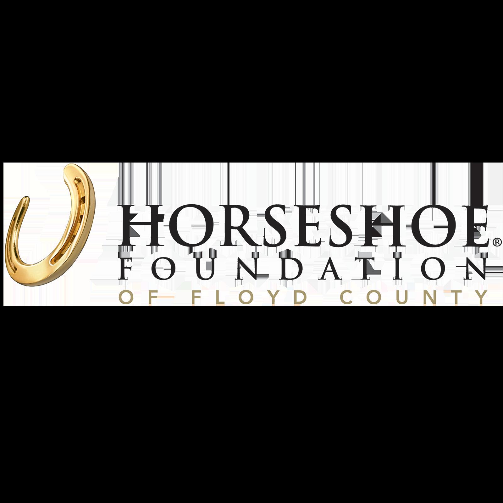 Horseshoe Foundation of Floyd County