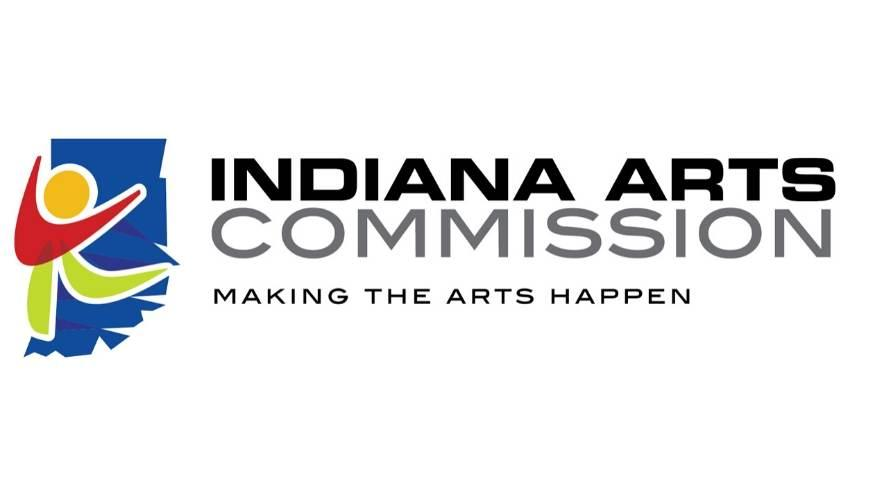 Indiana Arts Commission, Making the Arts Happen